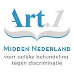logo-art1mn