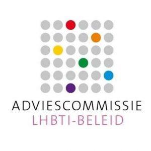 logo lhbti