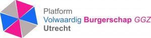 logo platform vbg
