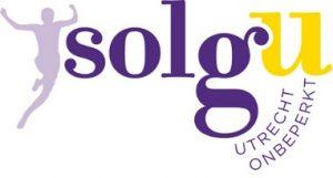 logo Solgu