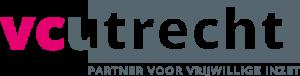 logo vc-utrecht